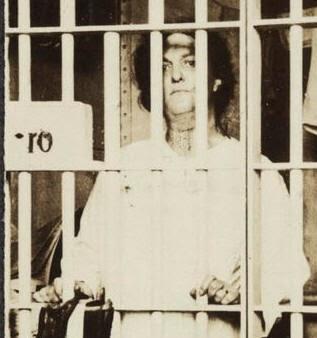 in jail.jpg