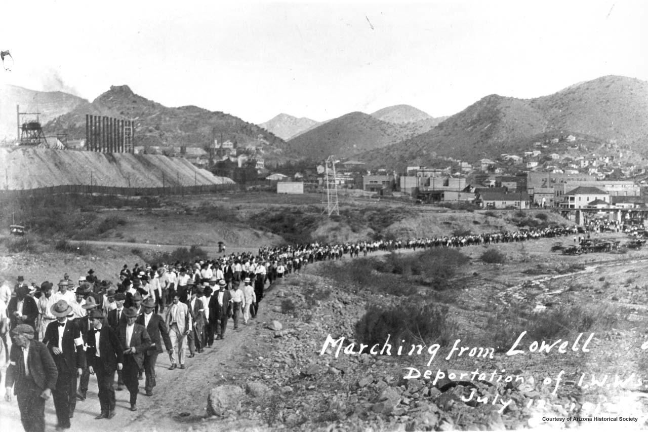 forced iww march.jpg