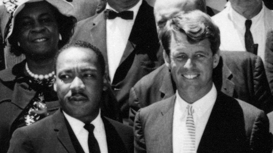 kennedy and king.jpg