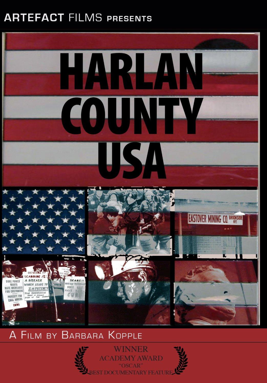 harlan flag cover.jpg