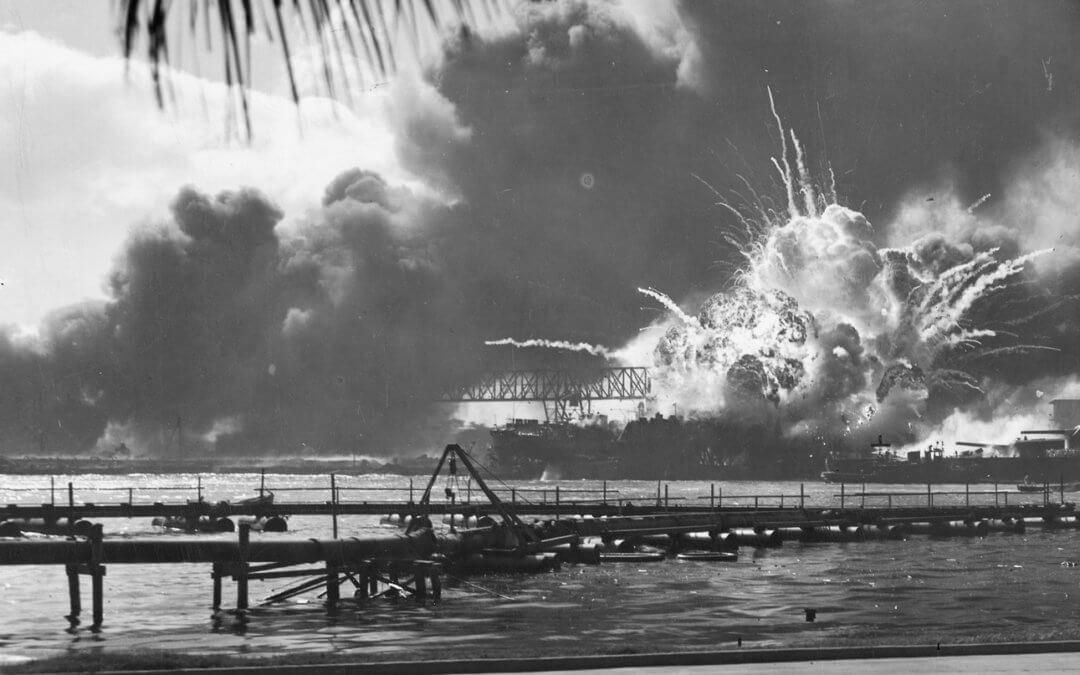 Explosion-of-USS-Shaw-1080x675.jpg