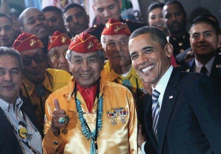 with obama.jpg