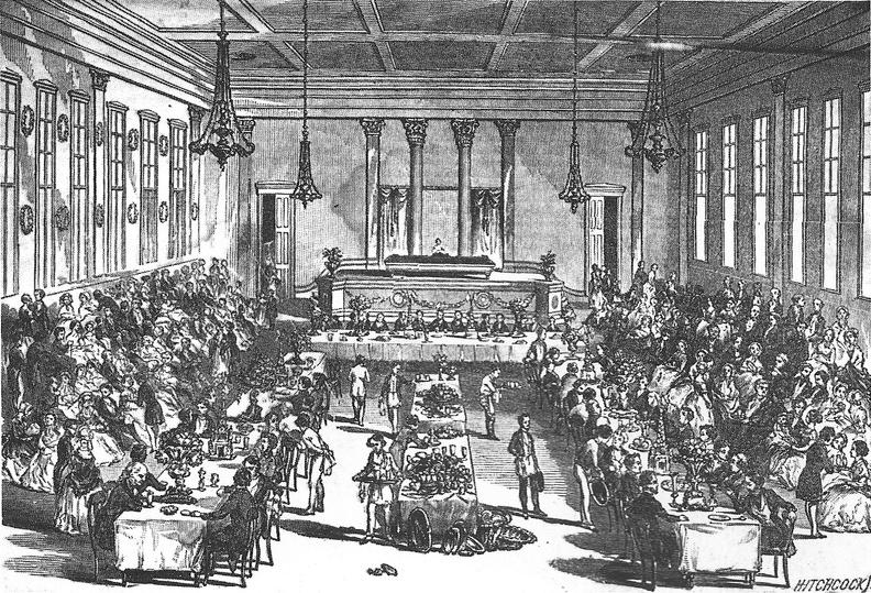 Interior-Corinthian-Hall-1851.jpg