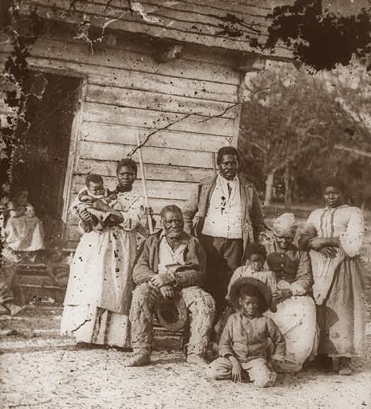 slave family.jpg