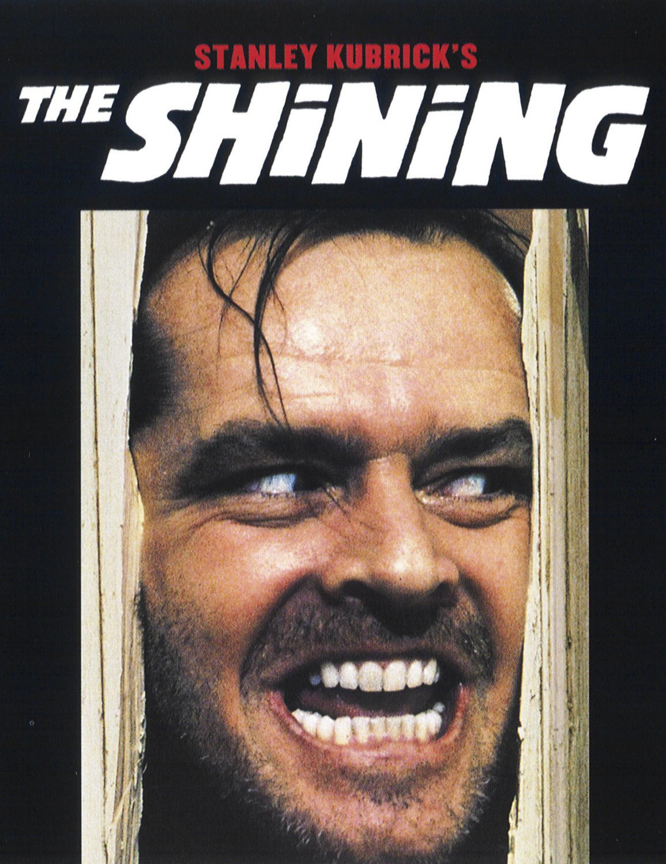 shining movie poster.jpg