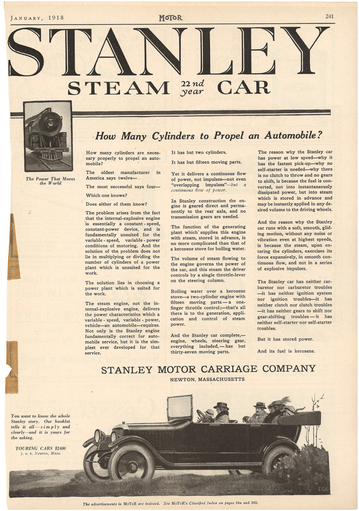 stanley_steam_car_1918_01_january_motor_p_241.png