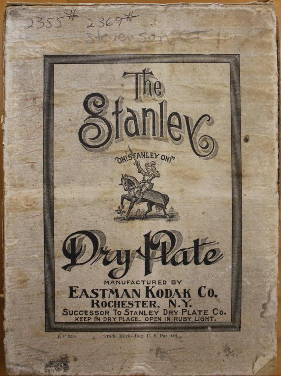 Stanley-Dry-Plate-box.jpg
