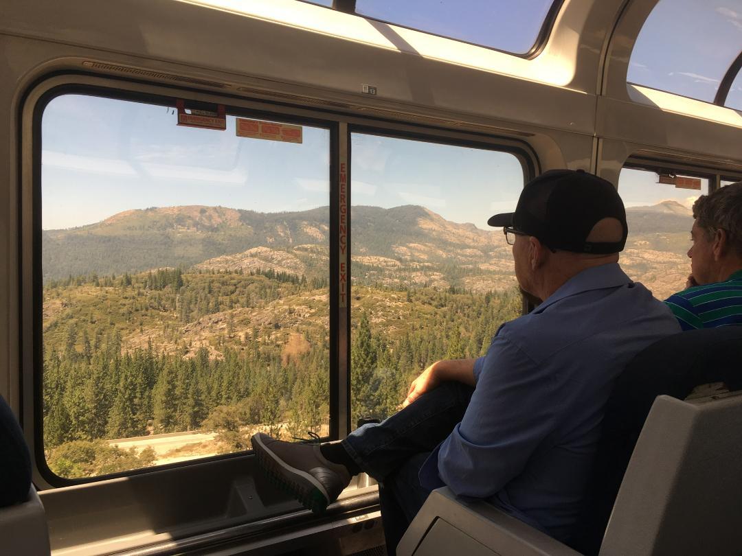 through train windows.jpg