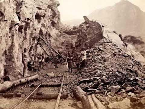 dead end rail.jpg
