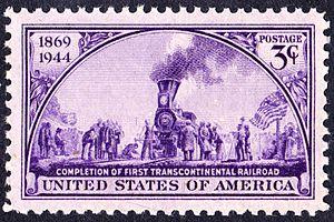 stamp.JPEG
