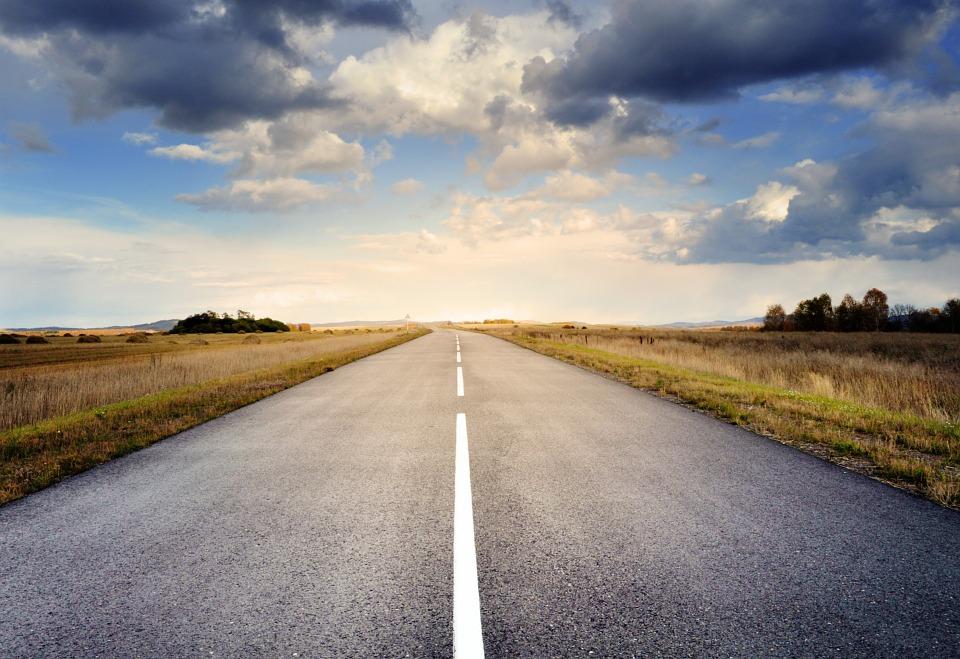 open asphalt.jpg