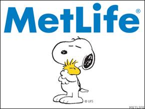 met life.jpg