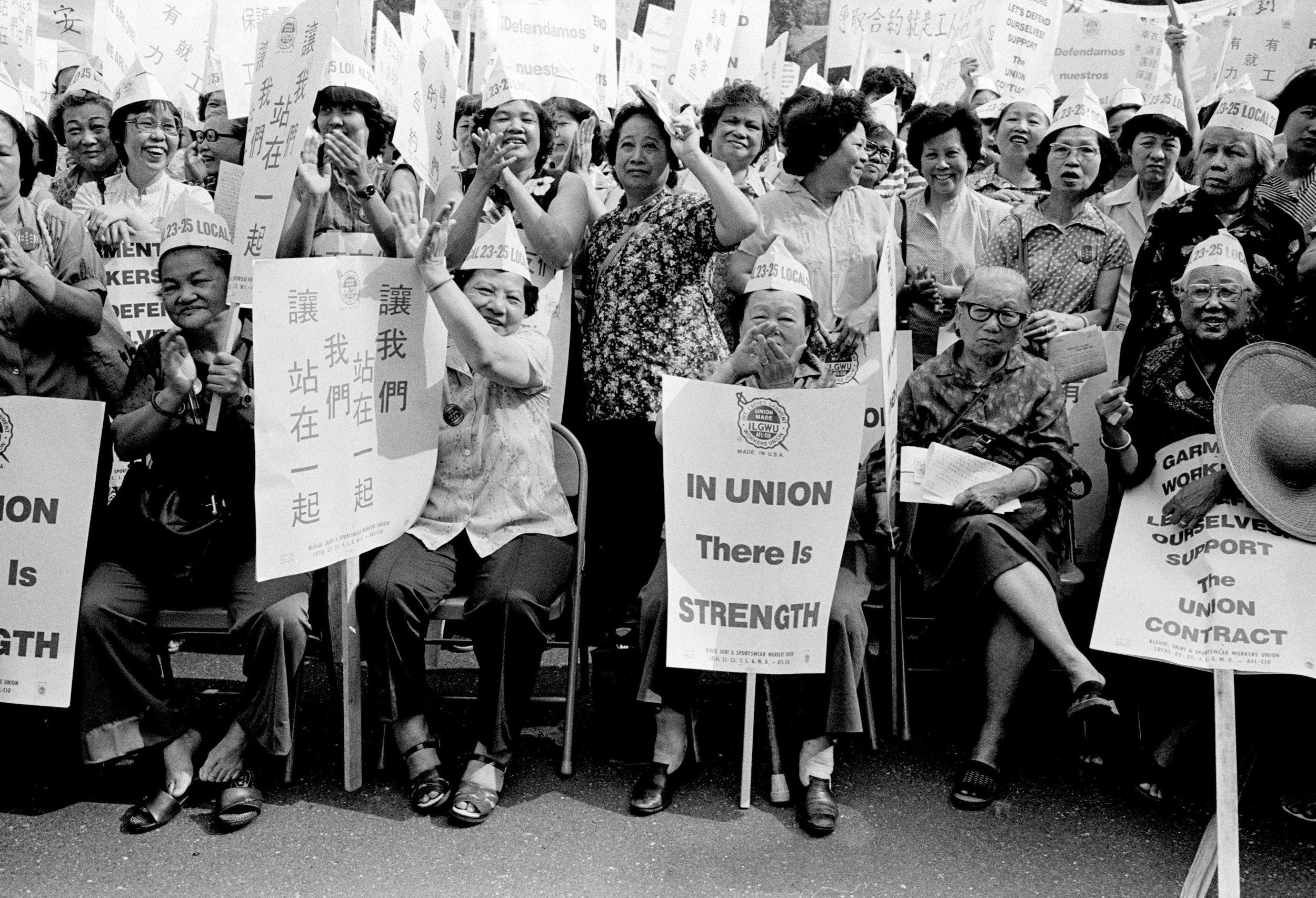 modern union photo.jpg