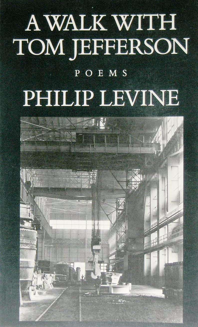 levinejeffersoncover.jpg