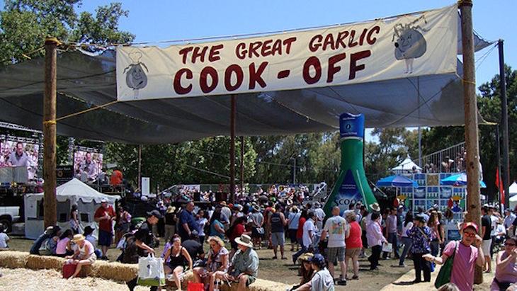 Gilroy-Garlic-Festival-cook-off.jpg