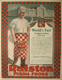 ralston_bigbuilding.jpg
