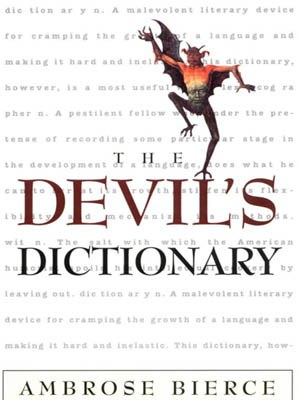 the_devils_dictionary.jpg