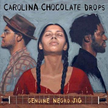Carolina_Chocolate_Drops-Genuine_Negro_Gig_b.jpg