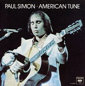 American_Tune_cover.jpg