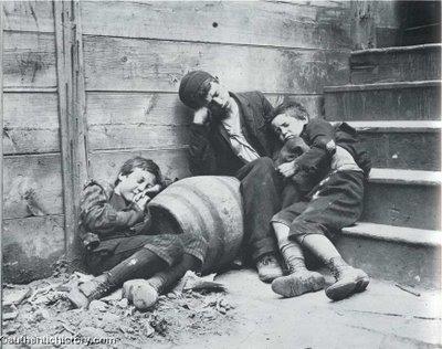 street-kids-gilded-age.jpg