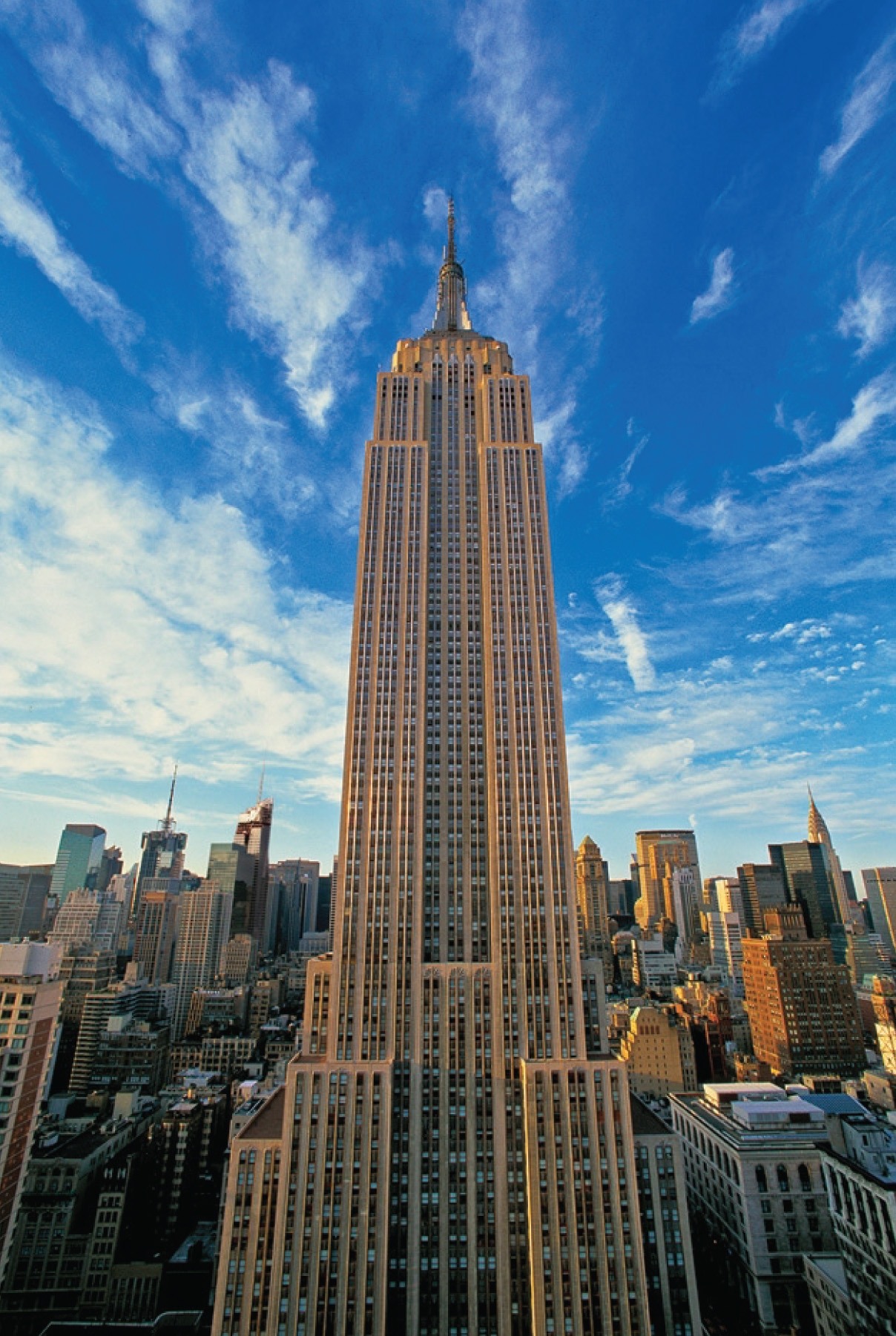 empire-state-building-1.jpg