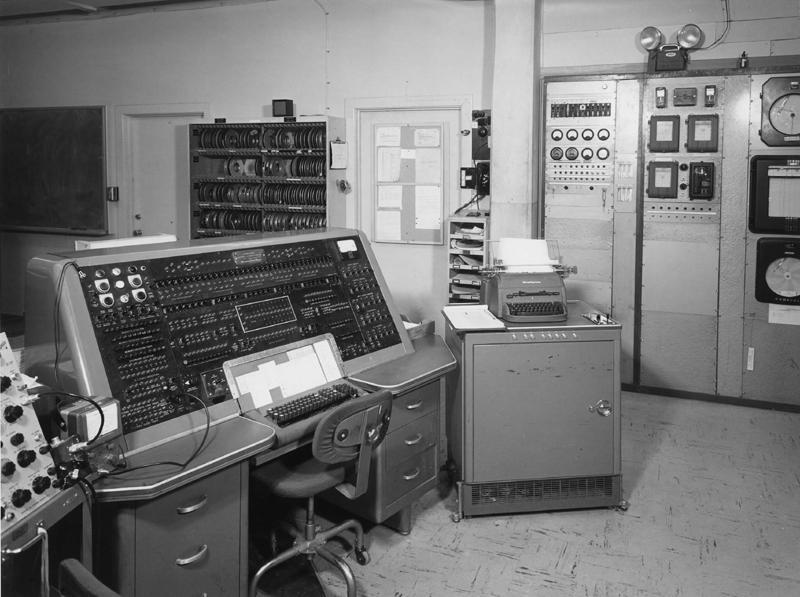 UNIVAC4.jpg