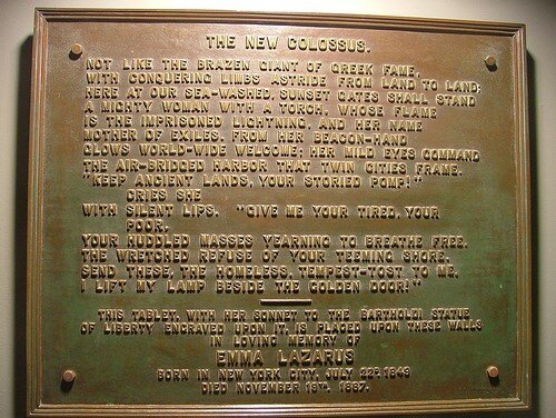Bronze-plaque-of-New-Colossus.jpg
