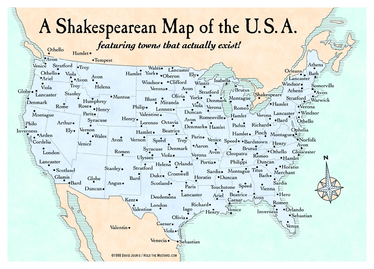 Shakespearean_Map.jpg