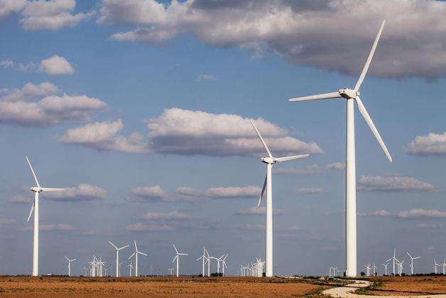 windskies.jpg