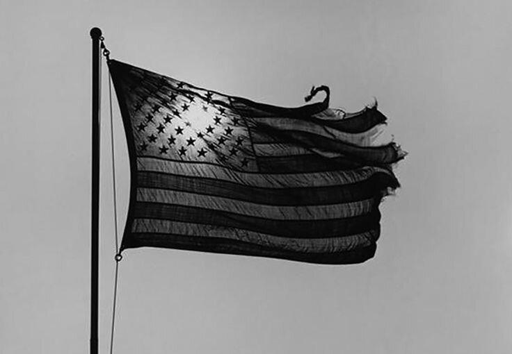 mapplethorpe flag.jpg
