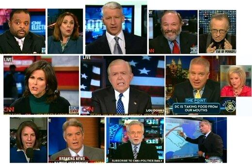 talking heads tv.jpg
