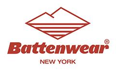 Battenwear_Logo copy.png