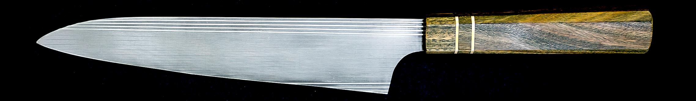 Dereyk Patterson, knive.jpg