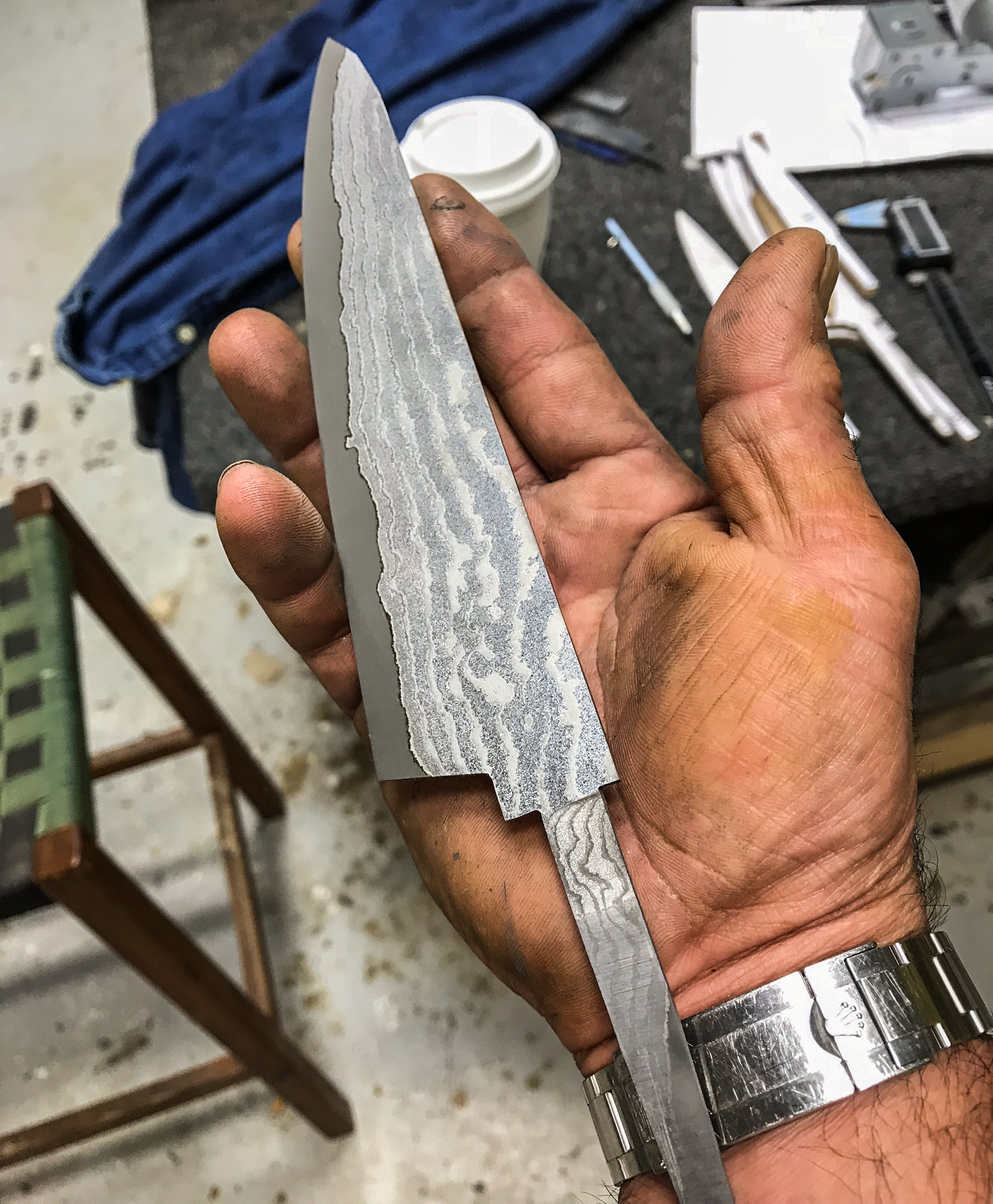 Dereyk Patterson Knives-4.jpg