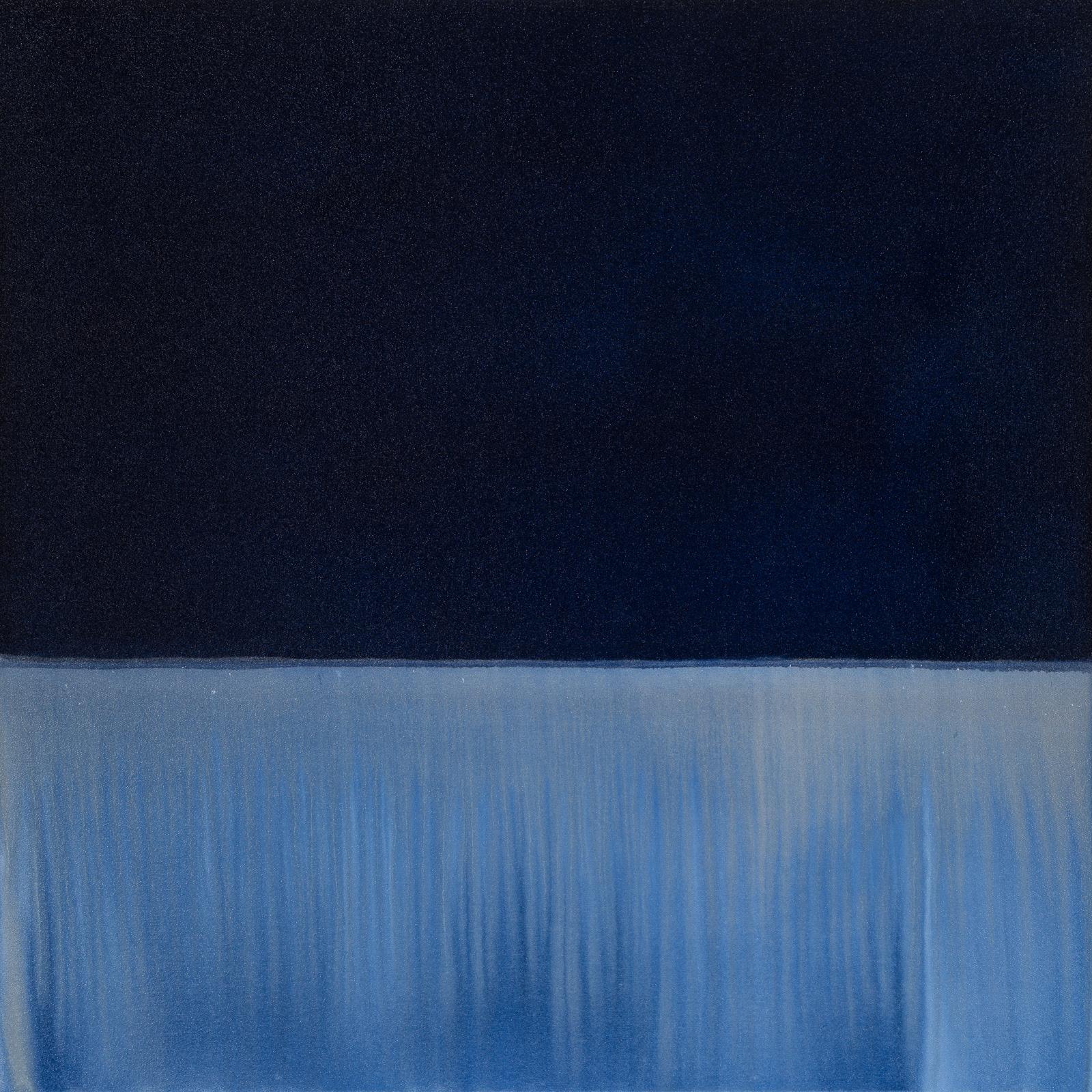 Swedish Blue