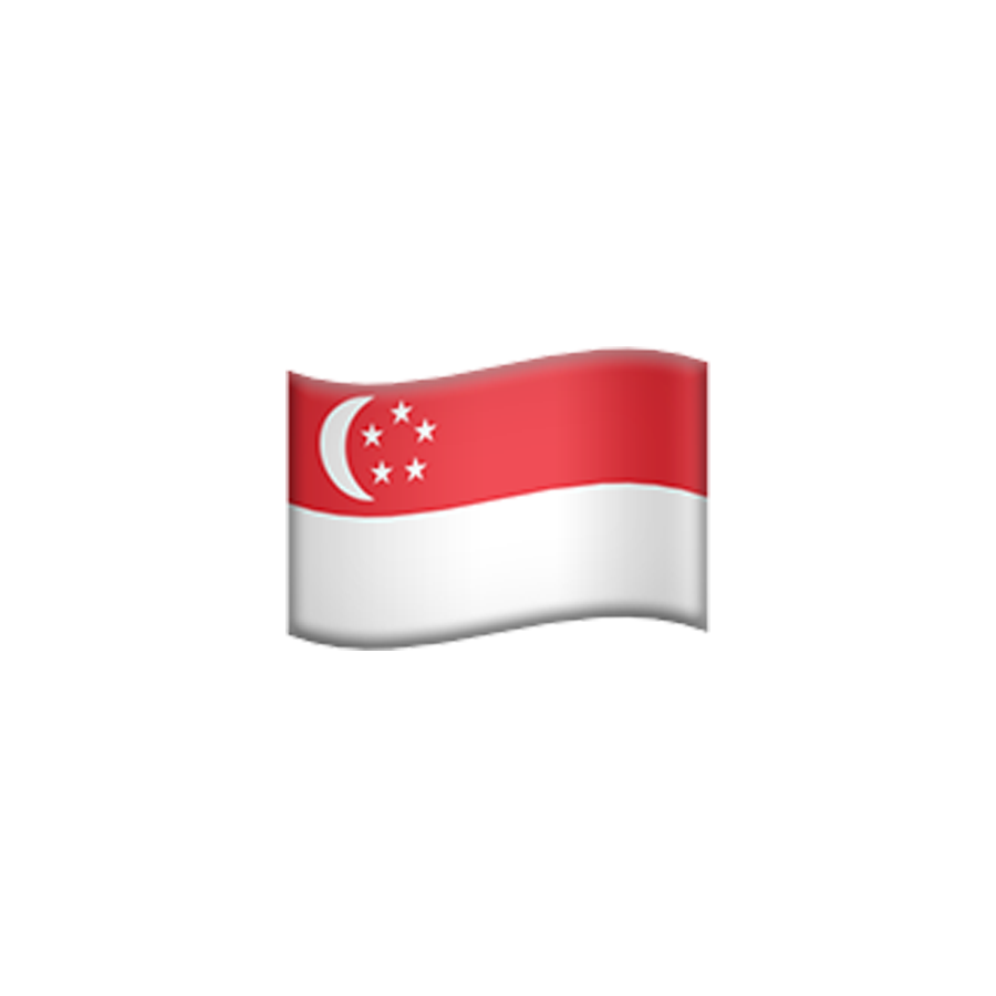 MEET SINGAPORE - An eclectic mix of the best English tracks Singapore has to offer. Updated occasionally.