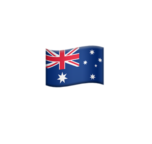 MEET AUSTRALIA - An eclectic mix of my fav tracks Australia has to offer. Updated occasionally.