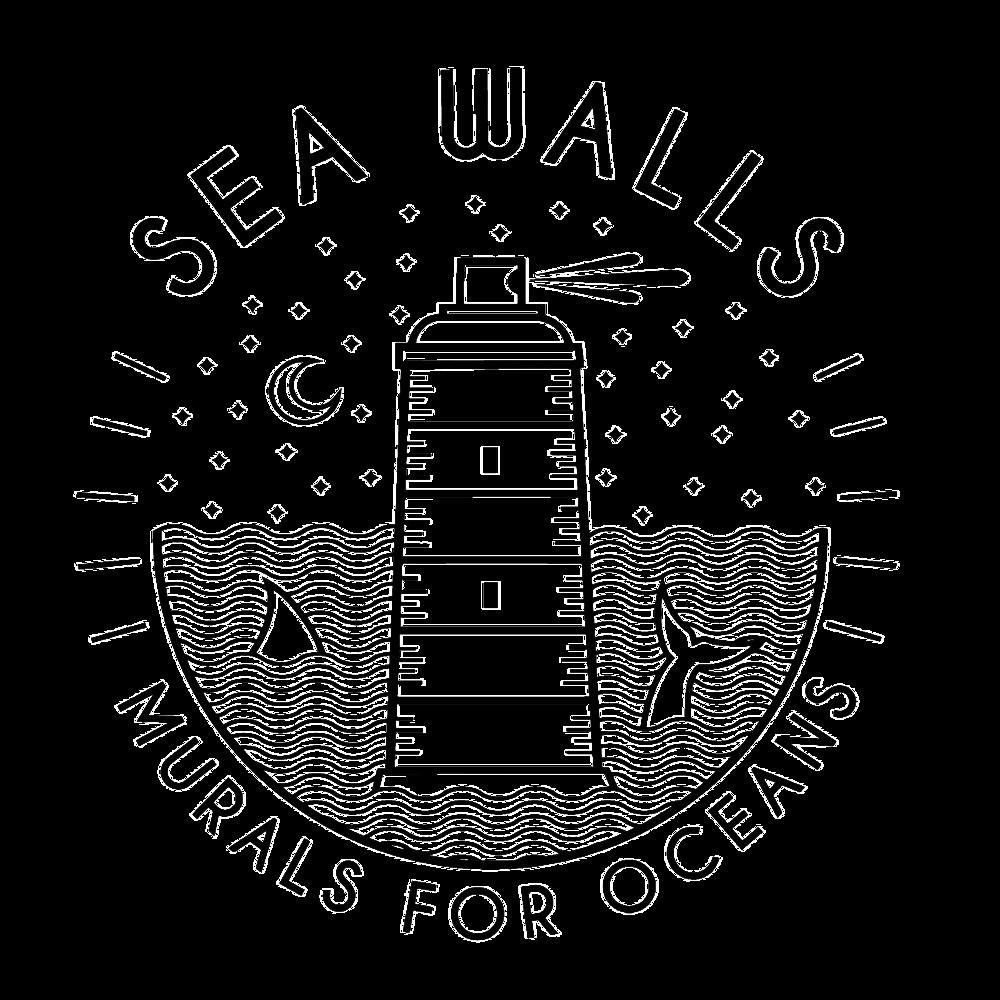 Sea_Walls_Logo_black.png
