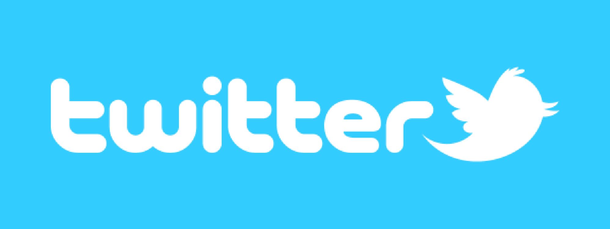 twitter-logo-clipart-free-4.jpg