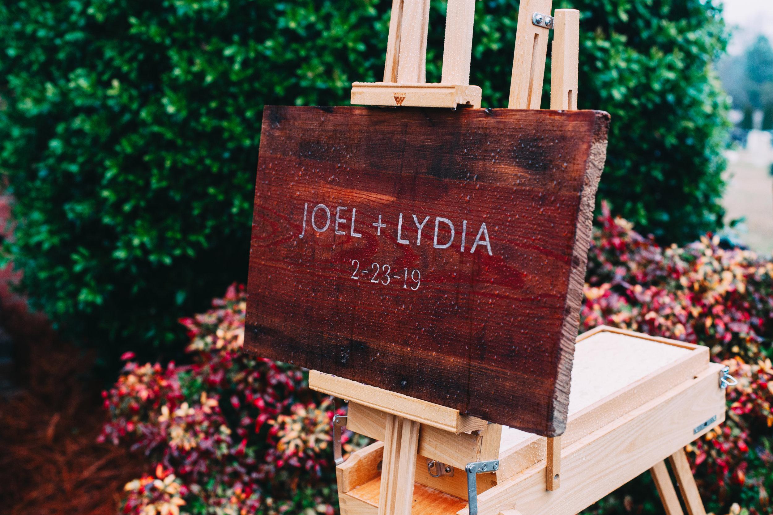 Joel+Lydia-90.jpg