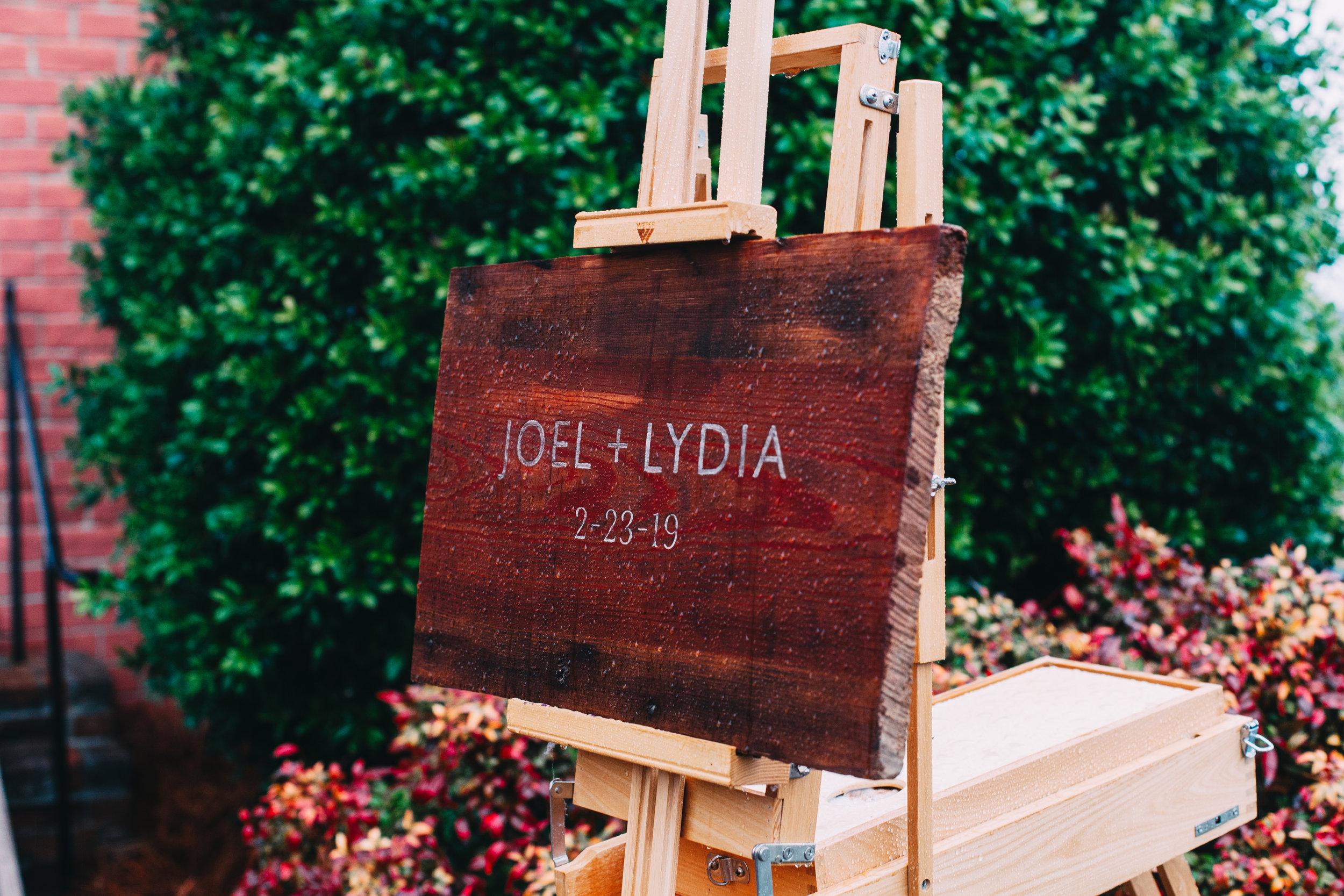 Joel+Lydia-91.jpg