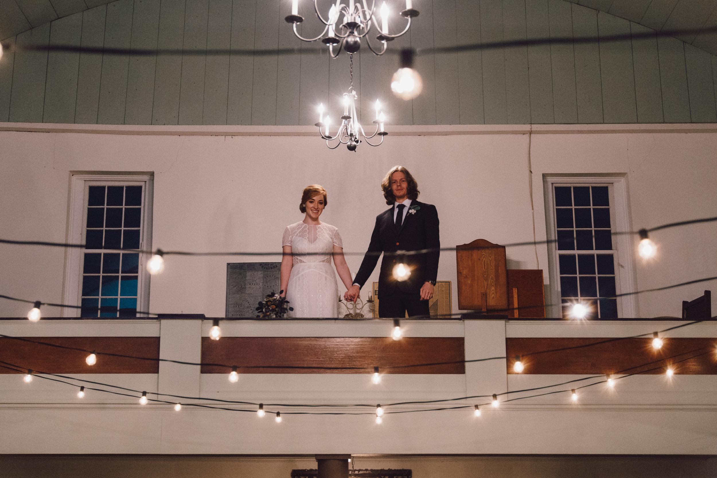 Joel+Lydia-195.jpg