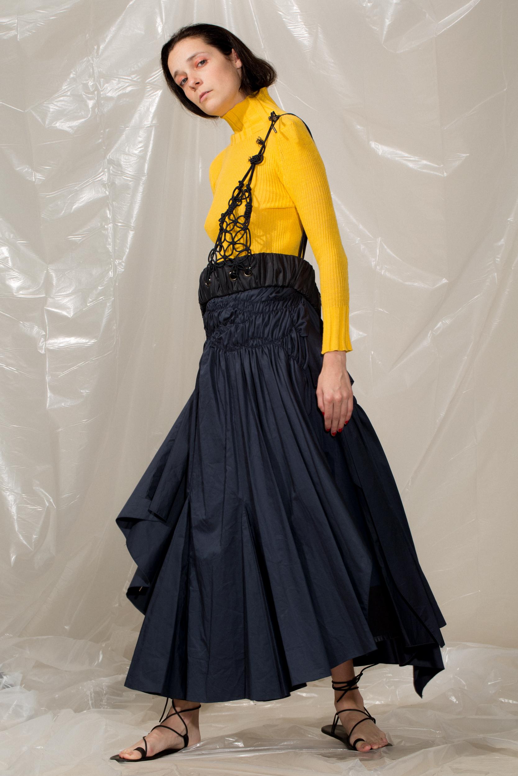 cen_fashion-4.jpg