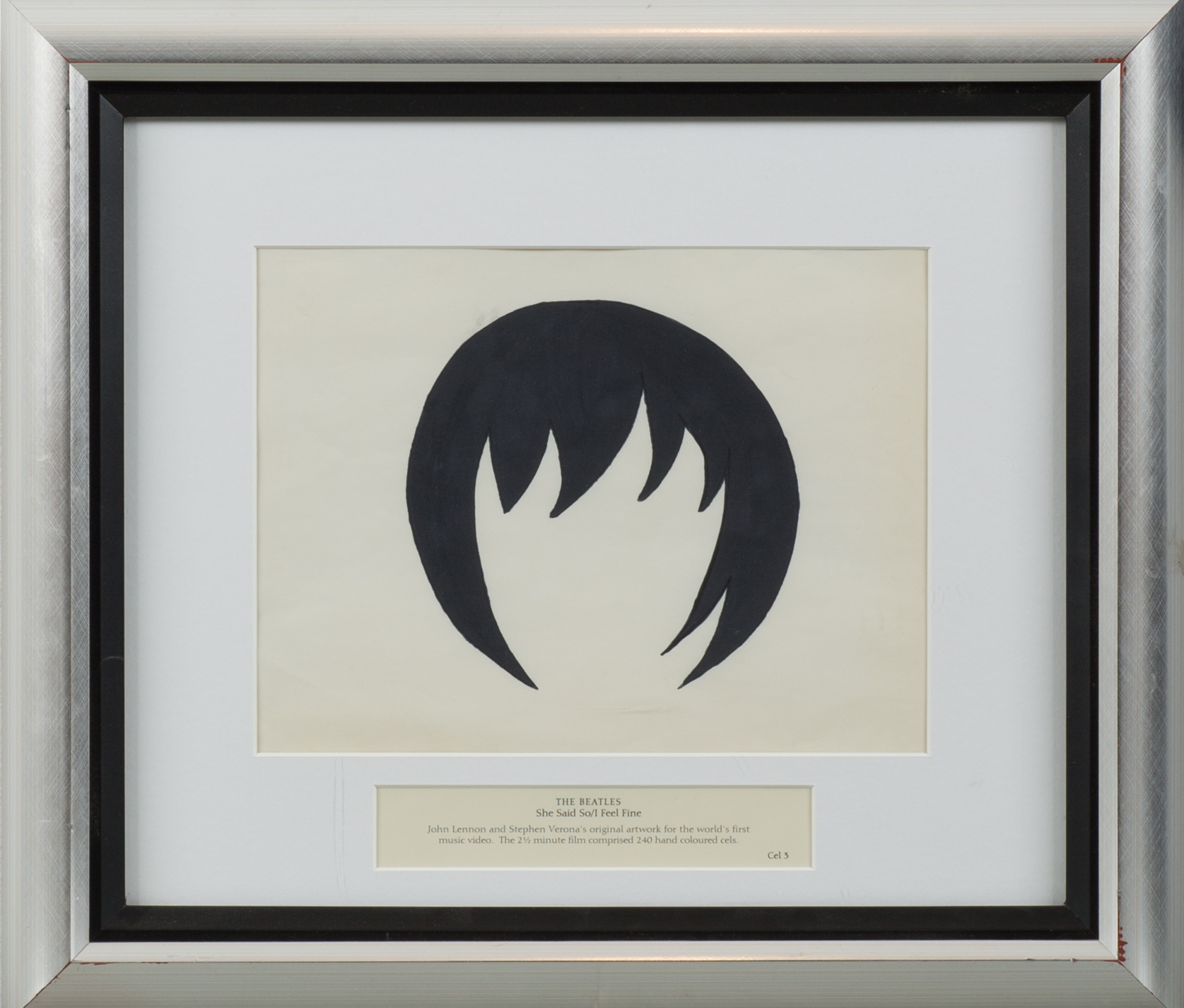 HG Contemporary Collection
