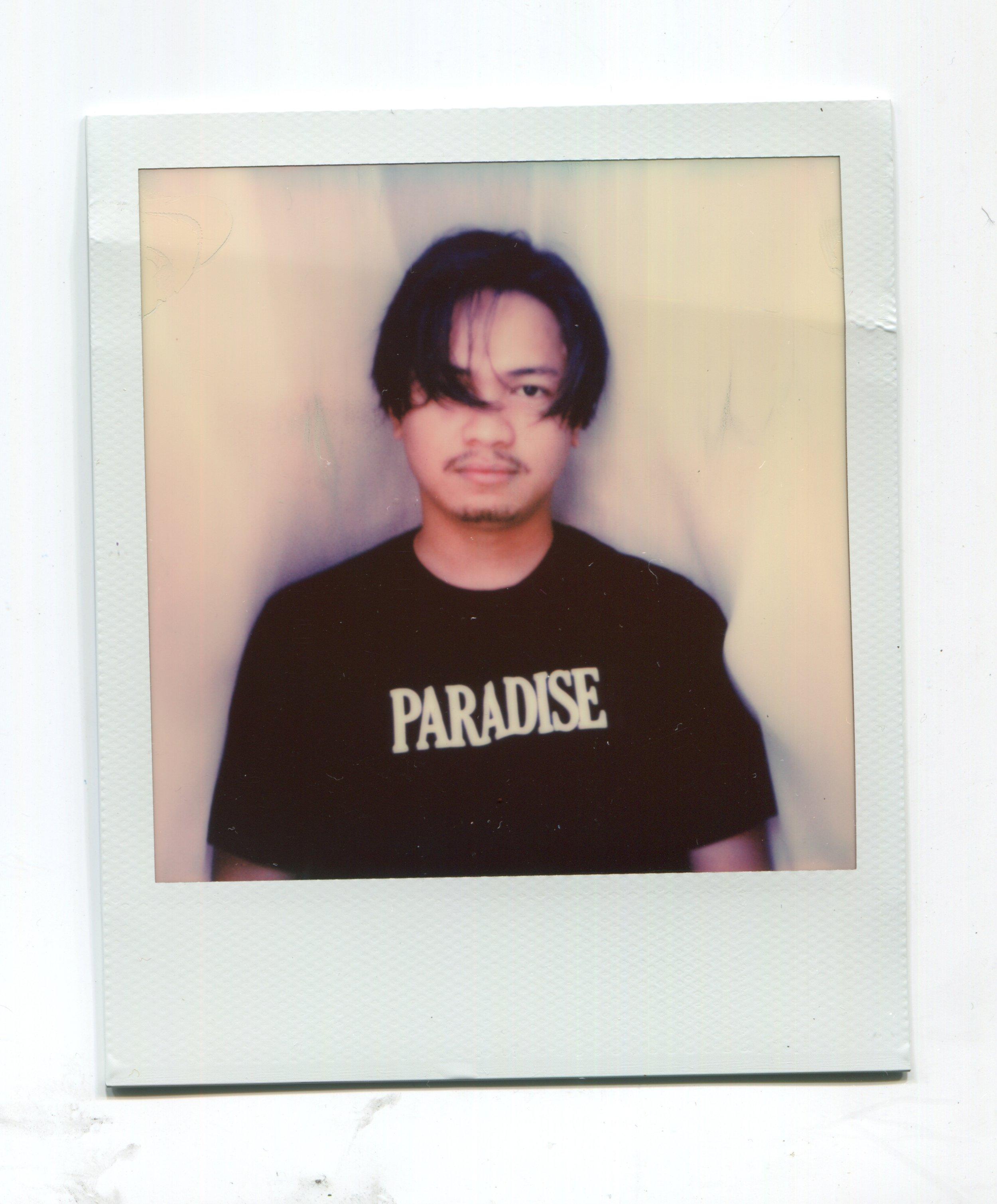 polaroid_la008.jpg