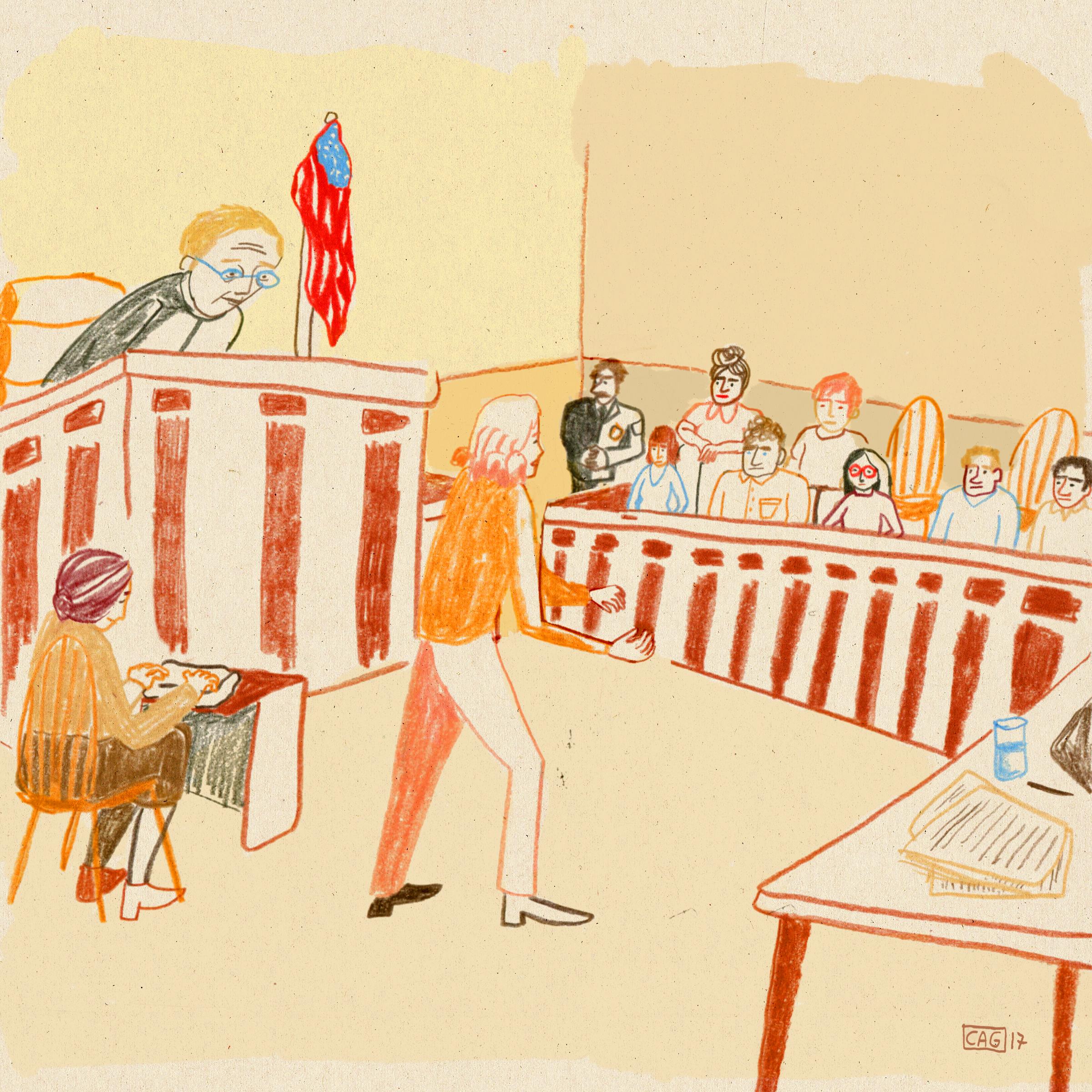 ClaireGallagher_CourtroomIllustration.jpg
