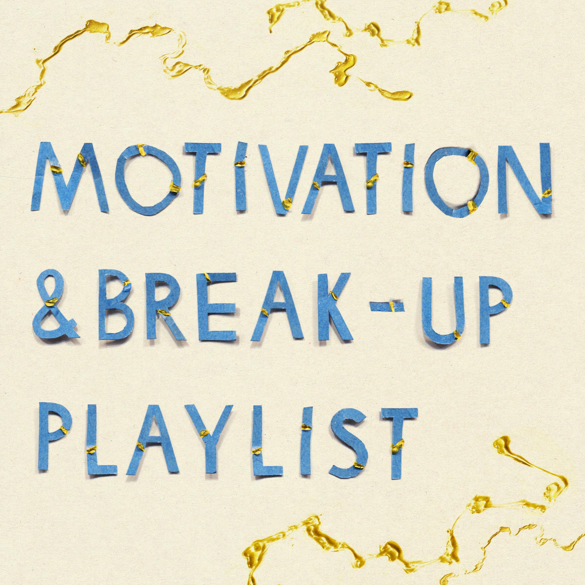 January Playlist 1.jpg