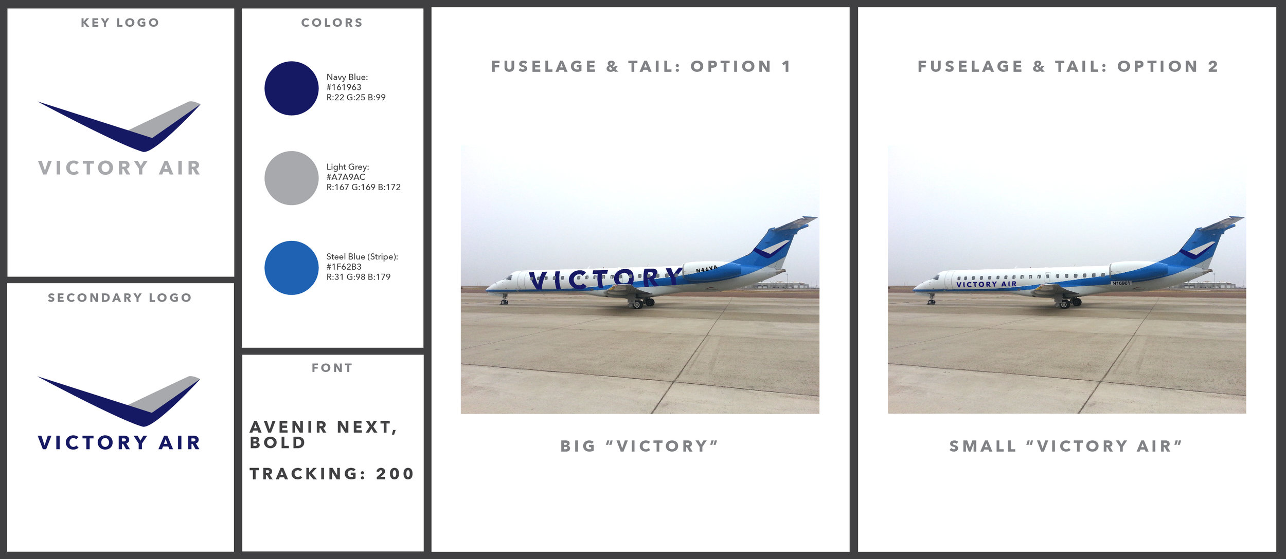 Victory Air Style Guide-01.jpg