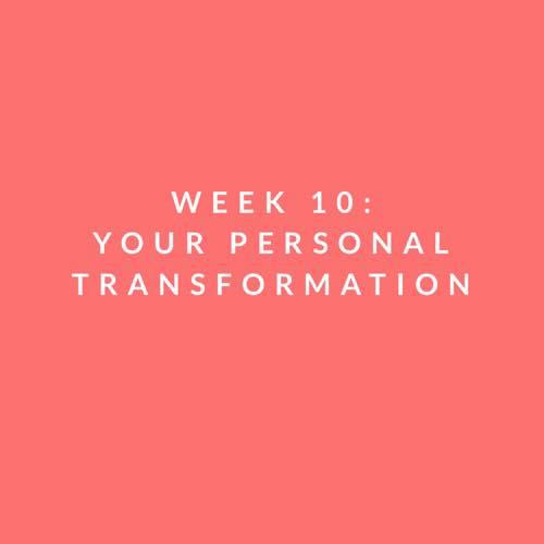 week 10.jpg