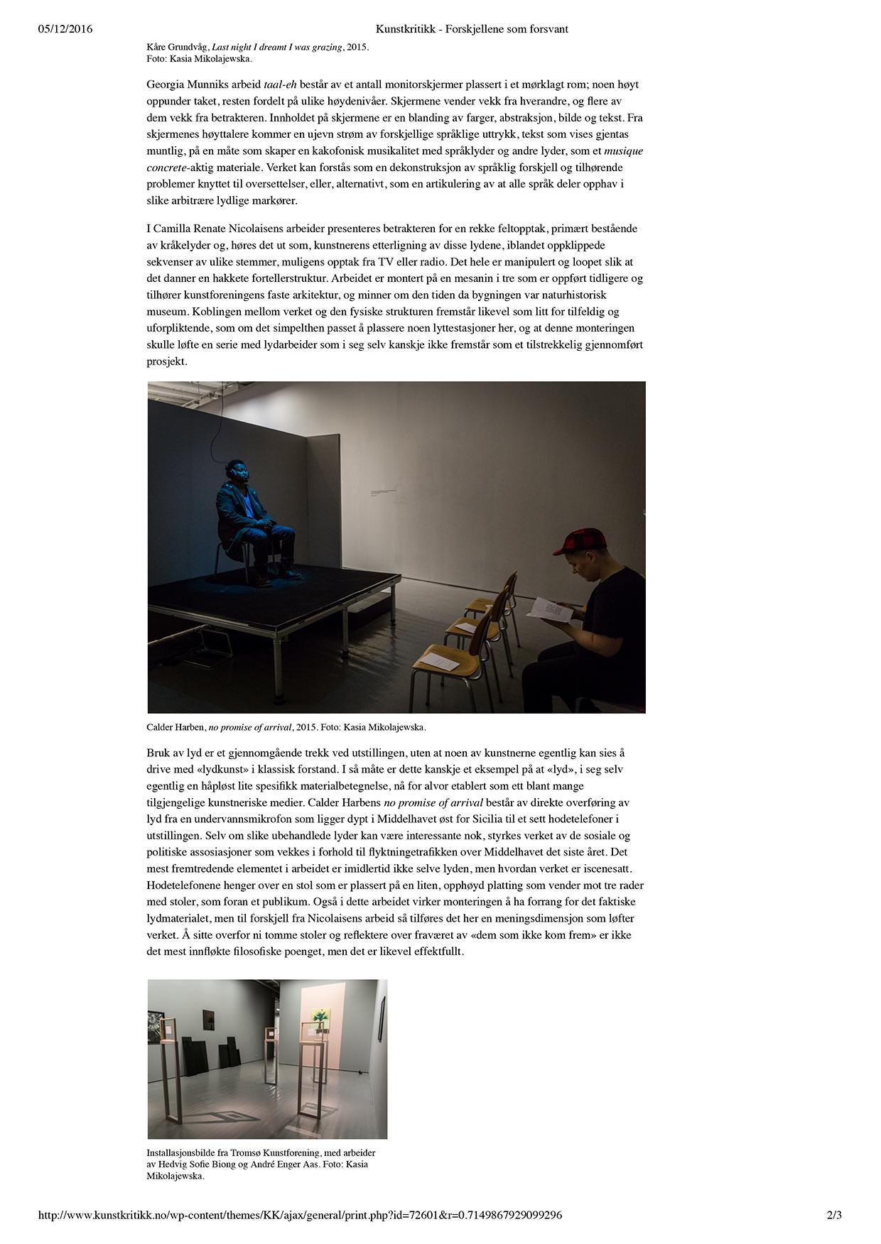 Kunstkritikk - Forskjellene som forsvant (dragged) 3.jpg